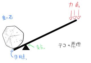 teco01.jpg
